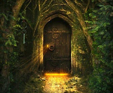 Secret-Place-Door