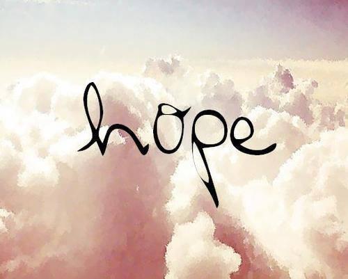 hope1_orig